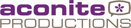 aconite-logo