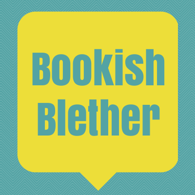 Bookish Blether Podcast