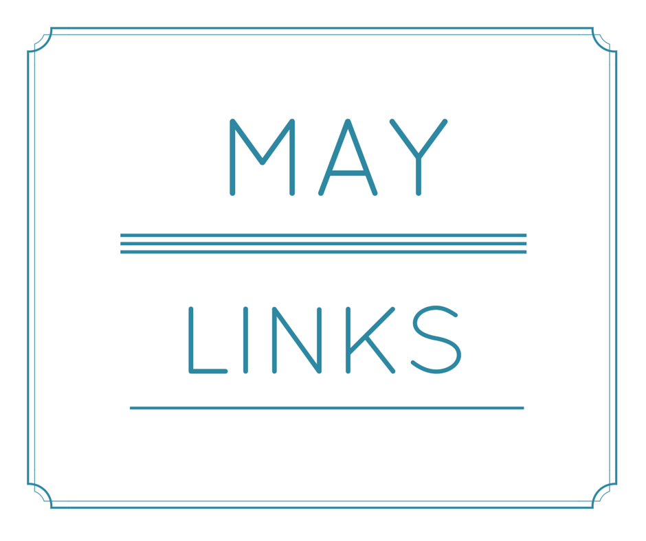 May Links