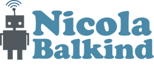 Nicola Balkind