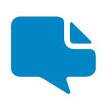 Shareflow-logo