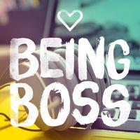 being-boss