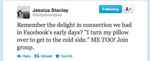 jessica-stanley-tweet