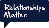 Copywriter, Relationships Matter