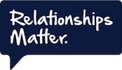 Copywriter, Relationships Matter