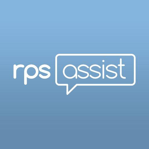 Portfolio: RPS Assist