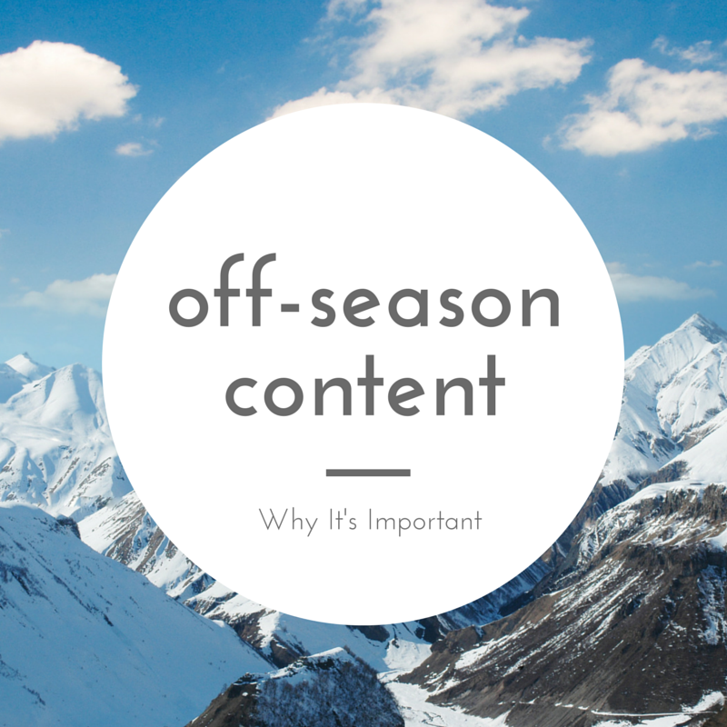 seasonalcontent