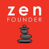 zen-founder
